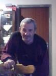 Peppino, 70  , Palagonia