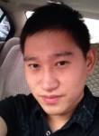 咬我, 29, Changzhi