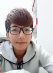 沈健宏, 18 лет, 台北市
