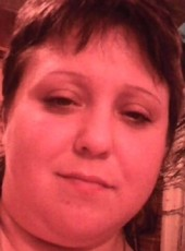 elena, 39, Russia, Vladimir