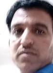 Pratap, 18  , Korba
