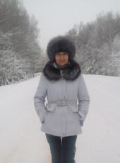 Elena, 57, Russia, Chaykovskiy