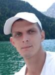 Sergey, 30  , Vsevolozhsk