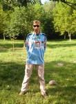 Олег , 37  , Lutsk