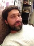 Roman, 33  , Moscow