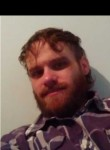 Jared, 34  , Oxford (State of Alabama)