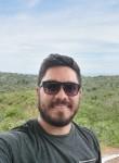 Alberto , 38  , San Jose (San Jose)