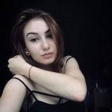 Іra, 19  , Volodimirets