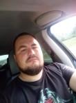 Mikhail, 39, Naro-Fominsk