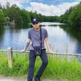 Niko, 21  , Leonberg