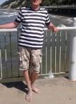 Valeriy, 50  , Pittsburg (State of California)