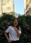 Elina, 18, Kiev