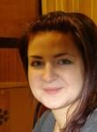 Andreevna, 34  , Olenegorsk