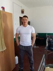 Vasya, 34, Kazakhstan, Pavlodar
