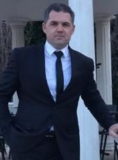 Vadim, 41, Russia, Sevastopol