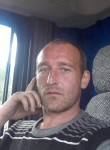 Aleksandr, 38  , Susuman