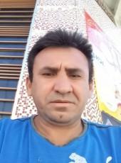 Omar , 38, Brazil, Pitangui