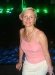 Светлана, 43 года, Архангельск