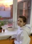Dasha, 19, Krasnodar