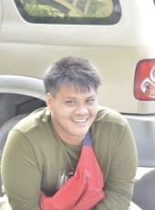 nook, 22, Thailand, Samut Sakhon