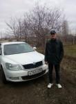 Valeriy, 44  , Mirnoye