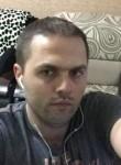 Vadim, 27, Chisinau
