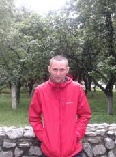 Denis, 41, Russia, Murom