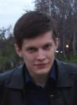 Sergey Ex Sumrachniypitonchik, 30  , Tashkent