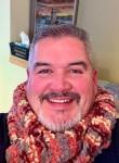 Stephen Michae, 51  , New York City