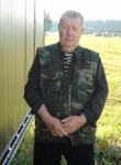 nikolay, 65  , Gatchina