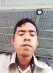 Rene, 21  , Puebla (Puebla)