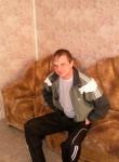 andrey, 35  , Bogdanovich