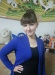Evgeniya, 33  , Zalesovo