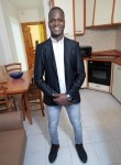 Abdallah, 18, Birkirkara