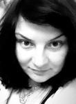 Katya, 31  , Chekhov
