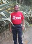 alex, 54  , Khimki