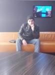 Gio, 27  , Tbilisi