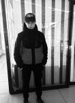 Efim, 18  , Nizhneudinsk