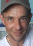 Matthieu, 35  , Chinon