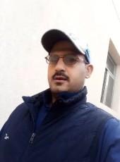Mostafa, 39, Kuwait, Hawalli
