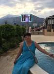 Elena, 55  , Kiev