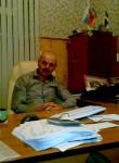 BAGAND, 59  , Akusha