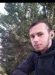 edjei, 24  , Kremenchuk