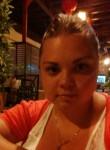 Darya, 27  , Staraya Kupavna