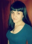 Elen_ka, 29  , Avdiyivka