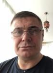 Rinat, 52  , Kazan