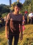 Anton, 29  , Kharkiv