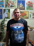 Zhenya, 34  , Kirov (Kirov)