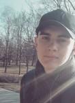 Aleksandr, 18, Saint Petersburg
