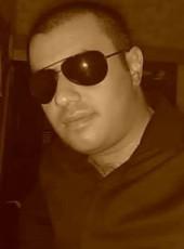 AGENT007__, 34, Azerbaijan, Baku